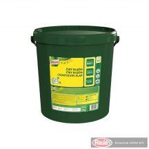 Knorr csontleves alap 15kg 1-2-3