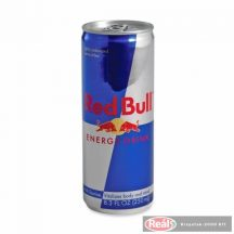 Red Bull energiaital 250ml dobozos