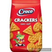 Croco kréker 100g sós