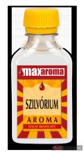 Slivková aróma 25g/30ml SZILAS