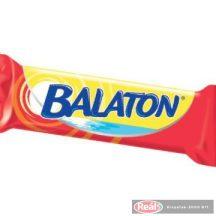 Balaton szelet 30g classic ét