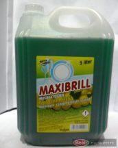 Polark Maxibrill mosogatószer 5 l