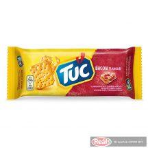 Győri Tuc kréker 100g bacon