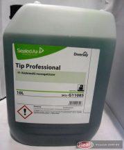 Tip Professional kézkímélő mosogatószer 10l