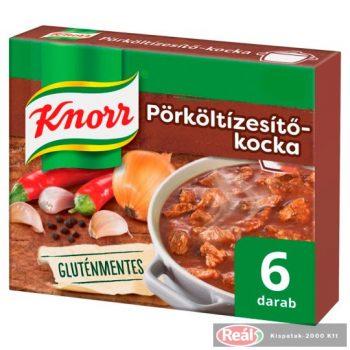 Knorr bujón - perkelt 60g