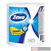 Zewa Jumbo papír kéztörlő 2 réteg 325lap 1 tekercs