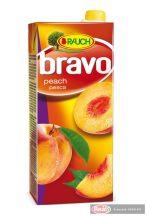 BRAVO 1.5L broskyňový nápoj s vit. C 25% 1,5l