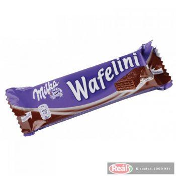 Milka Wafelini Chocomax 31g
