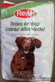 Real granule pre psov 3kg