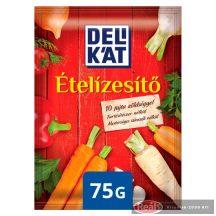 Knorr Delikát ételízesíő 75g