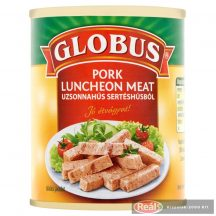 Globus luncheon meat - sekaná 130g