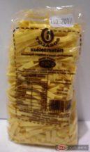 Barabás 6 tojásos tészta 250g házi szélesmetélt