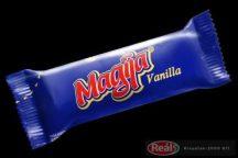 Magija tejdesszert 40g vaniliás