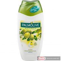 Palmolive tusfürdő 250ml Olive Milk