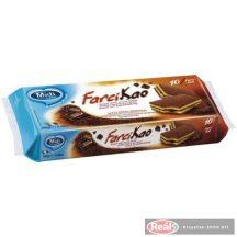 FARCI kakaové pečivo 28G