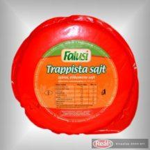 Reál Falusi trappista sajt ~1,5kg