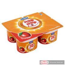Danone Nap Mint Nap 4*110g epres joghurt