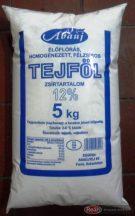 Abaúj tejföl 5/1 12%