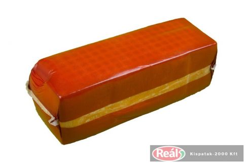 König füstölt Edami sajt ~3kg