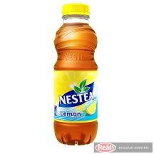 Nestea 0,5l citrom ízű PET