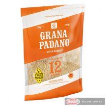 Galbani Grana Padano syr 100g