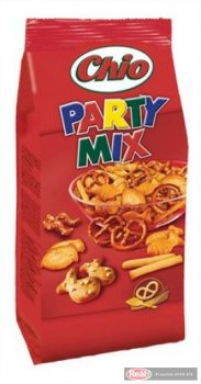Chio Party Mix 200g