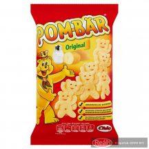 Chio Pom Bar 50g original