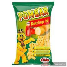 Chio Pom Bar 50g ketchup