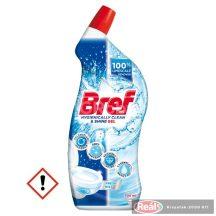 Bref wc tisztító 700ml fresh mist