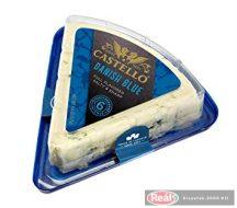 Castello blue kékpenészes sajt 100g