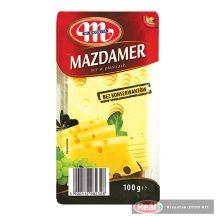 MKV mazdamer sajt 100g szeletelt