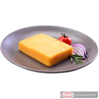 König Ír Cheddar sajt 1kg