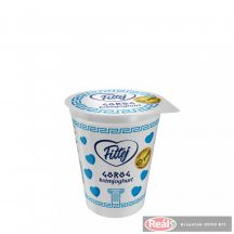Fittej krémový jogurt gréckého typu 400g