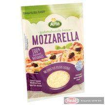 Arla Mozzarella reszelt sajt 150g
