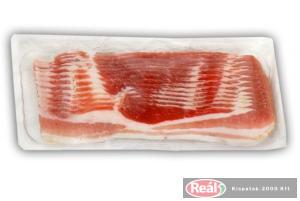Reál Falusi bacon 150g
