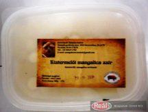 Mangalica zsír 500g