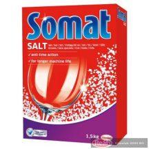 Somat regeneráló só 1,5kg