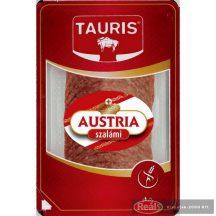 Tauris szalámi 55g ausztria