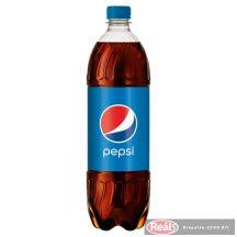 Pepsi Cola szénsavas üdítőital 1l PET