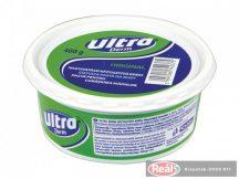 Ultra Derm Original nagyhatású kéztisztító krém 400g
